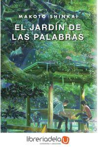 ag-el-jardin-de-las-palabras-planeta-deagostini-comics-9788491469902