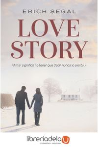 ag-love-story-b-de-bolsillo-ediciones-b-9788490707869